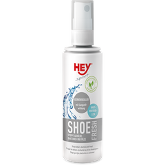 Дезодорант для обуви HEY-Sport SHOE FRESH