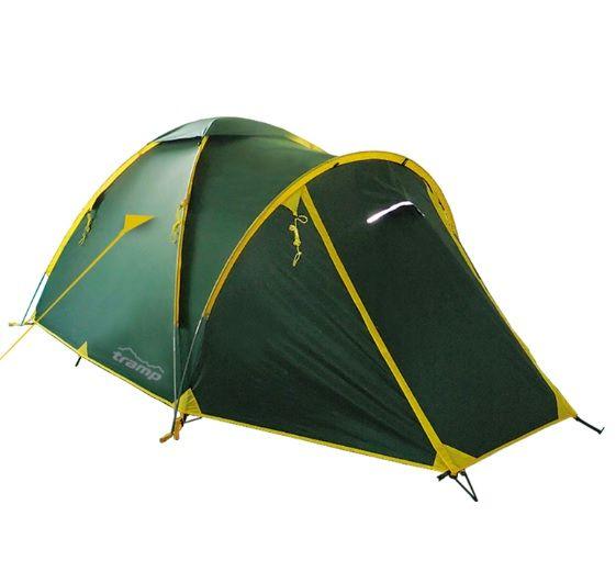 Палатка Tramp SPACE 2 v2 Купить ▷ Фирменный Магазин Производителя 372e23de28ec9