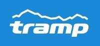 Tramp - Украина. Снаряжение и одежда для туризма, рыбалки, спорта и отдыха на природе.